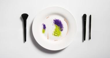 GreenPruple-Makeup-Plate-1